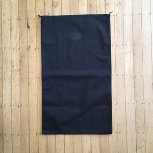 "Alexander Wang Dust Bag - Large - 16""x27"""